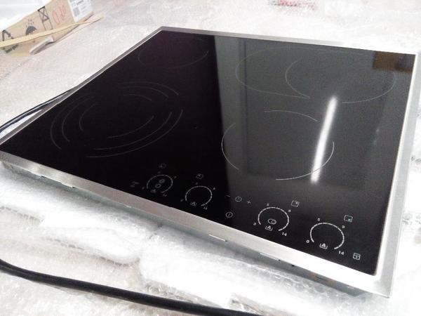 aeg electrolux ehf6747xok glaskeramikkochfeld ausstellungsger t in erlangen k chenherde grill. Black Bedroom Furniture Sets. Home Design Ideas