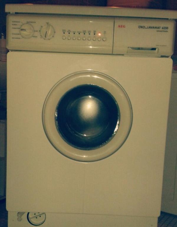 waschmaschinen waschmaschinen trockner mannheim gebraucht kaufen. Black Bedroom Furniture Sets. Home Design Ideas