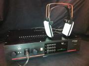 AKG Audiosphere BAP
