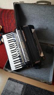 Akkordeon Verdi 3