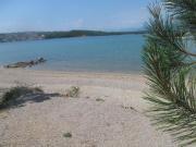 Aktivurlaub in Kroatien