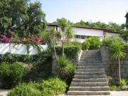 Algarve/Portugal - Gästehaus
