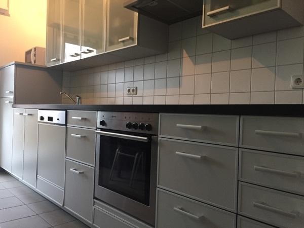 edelstahl unterschrank neu und gebraucht kaufen bei. Black Bedroom Furniture Sets. Home Design Ideas