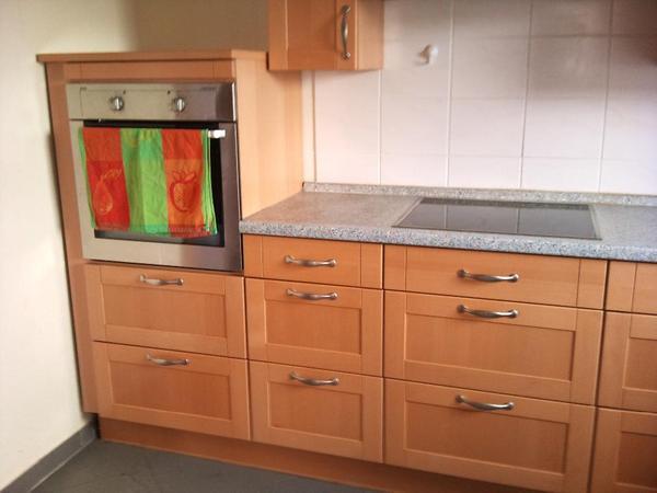 backofen ceranfeld neu und gebraucht kaufen bei. Black Bedroom Furniture Sets. Home Design Ideas