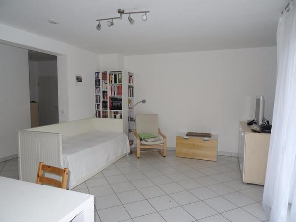 alsbach nachmieter gesucht wohnung zu vermieten in alsbach h hnlein vermietung 3 zimmer. Black Bedroom Furniture Sets. Home Design Ideas