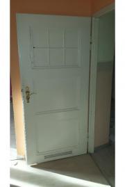 alte tueren in f rth handwerk hausbau kleinanzeigen kaufen und verkaufen. Black Bedroom Furniture Sets. Home Design Ideas