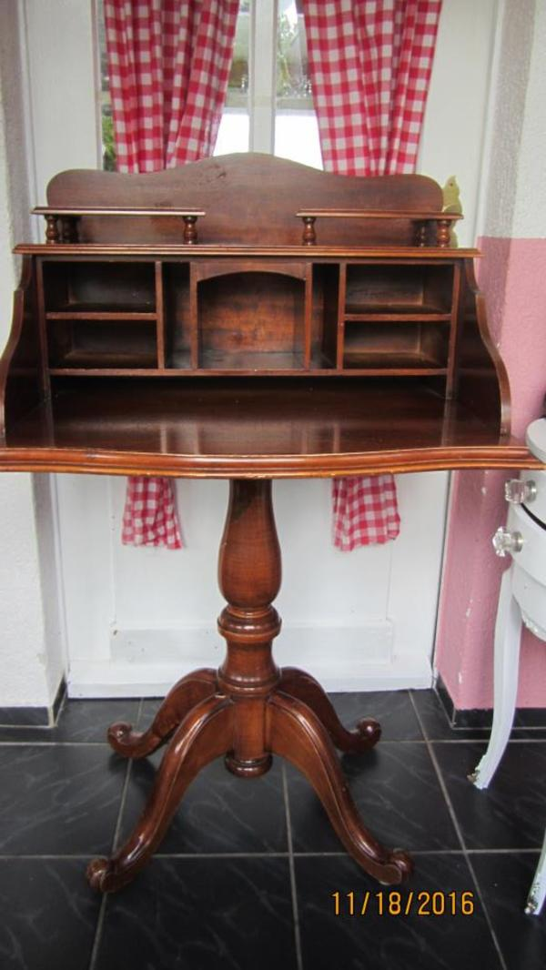 nu baum sekret r neu und gebraucht kaufen bei. Black Bedroom Furniture Sets. Home Design Ideas
