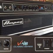 AMPEG V4B Classic