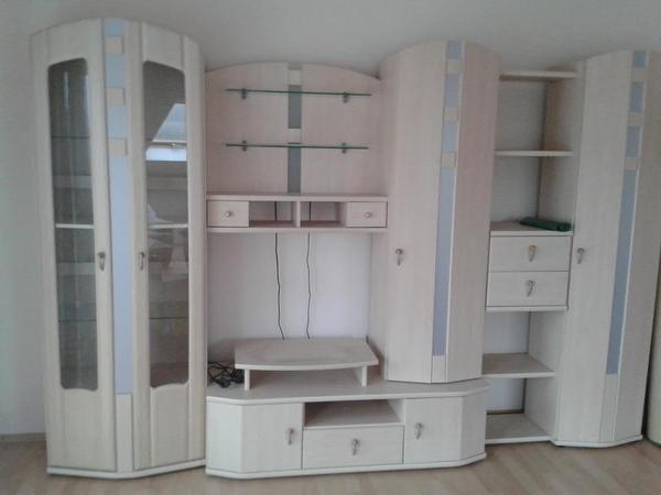 vitrine ahorn neu und gebraucht kaufen bei. Black Bedroom Furniture Sets. Home Design Ideas