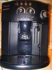 ANGEBOT: Kaffeemaschine De