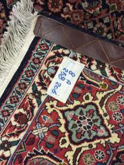 Ankauf von Orientteppich,