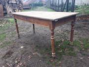 antieke withouten tafel