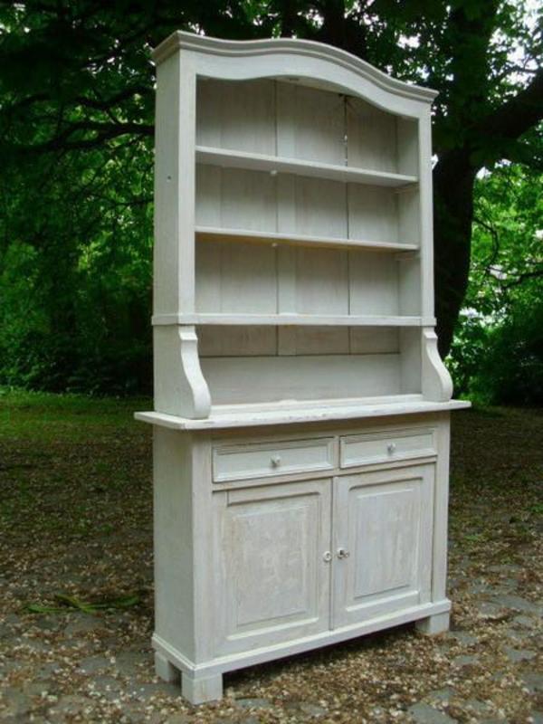 antik k chenschrank neu und gebraucht kaufen bei. Black Bedroom Furniture Sets. Home Design Ideas