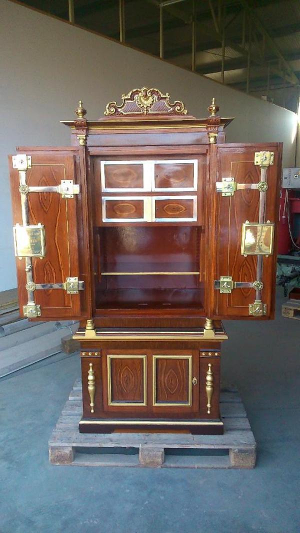 geldsch neu und gebraucht kaufen bei. Black Bedroom Furniture Sets. Home Design Ideas