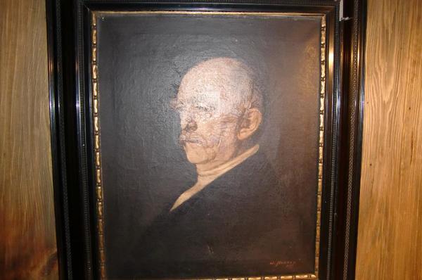 von , W. Hartes Düsseldorf Kunstakademie 1860 - 96 gebraucht kaufen  73257 Köngen
