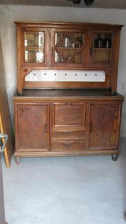 kuechenbuffet antik sammlungen seltenes g nstig kaufen. Black Bedroom Furniture Sets. Home Design Ideas