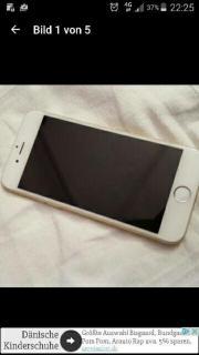Appel Iphone 6
