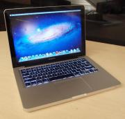 Appel Powerbook