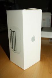 Apple Batterieladegerät Battery