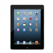 Apple iPad 2,