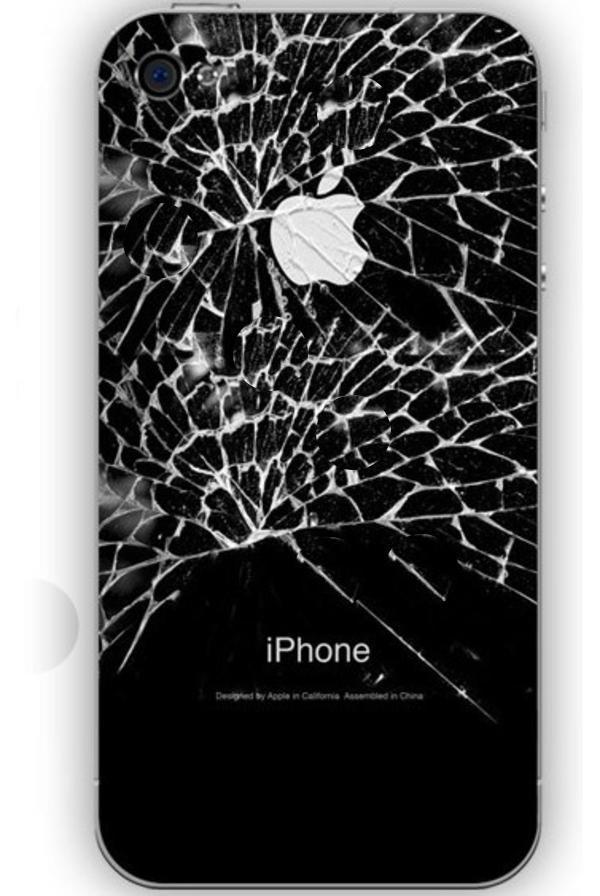 apple iphone 4 glas reparatur lcd touch screen original m nchen kaufen und verkaufen ber. Black Bedroom Furniture Sets. Home Design Ideas