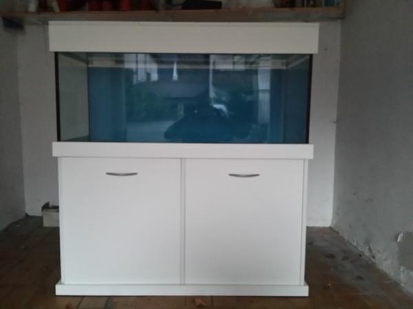 aquarium abdeckung 120x50 kaufen gebraucht und g nstig. Black Bedroom Furniture Sets. Home Design Ideas