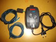 Aquarium Air pump
