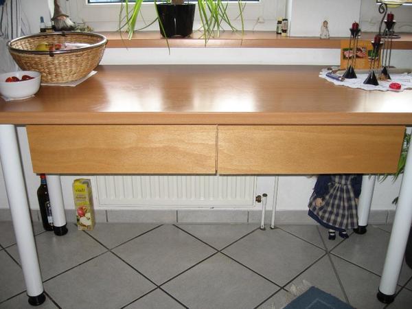 arbeitsplatte buche neu und gebraucht kaufen bei. Black Bedroom Furniture Sets. Home Design Ideas