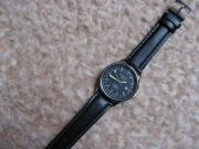 Armbanduhr Avialic 1903