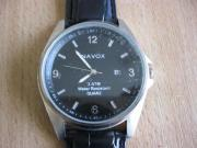 Armbanduhr ungetragen/ neu