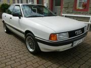 Audi 80 1,
