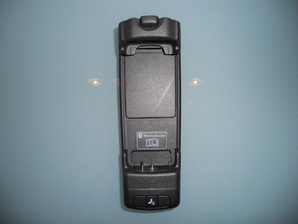 Themen für Nokia kostenlos 6300
