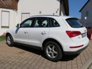 Audi Q 5 -