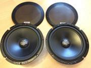 Audio System HX