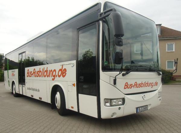 ausbildung arbeitsplatzgarantie als busfahrer in im nahverkehr in berlin stellenangebote. Black Bedroom Furniture Sets. Home Design Ideas