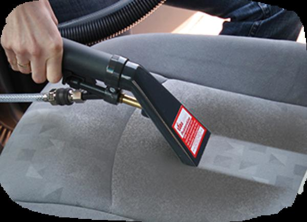 Auto Polster reinigung in Schwanstetten  Polster, Sessel
