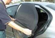 Auto Sonnenschutz Window