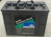 Autobatterie AGM Batterie