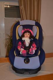 Autokindersitz ~ Nania ~ Kinder