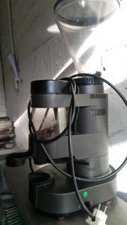 Automatik Kaffeemühle La
