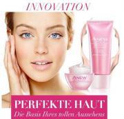 AVON INNOVATION ! - Perfekte