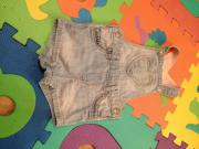 Baby Kleidung 62-