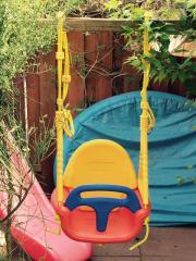 baby schaukel in dieburg kinder baby spielzeug g nstige angebote finden. Black Bedroom Furniture Sets. Home Design Ideas