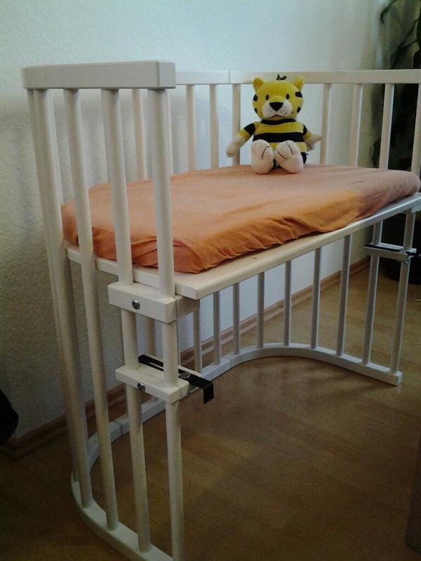 m bel baby kinderartikel stuttgart gebraucht kaufen. Black Bedroom Furniture Sets. Home Design Ideas