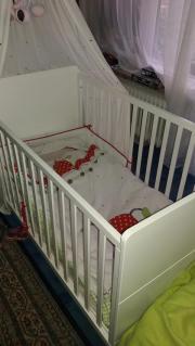 himmelstange babybett kinder baby spielzeug g nstige angebote finden. Black Bedroom Furniture Sets. Home Design Ideas