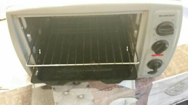 backofen in heidelberg k chenherde grill mikrowelle kaufen und verkaufen ber private. Black Bedroom Furniture Sets. Home Design Ideas
