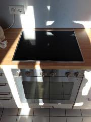 imperial k chenherde grill mikrowelle gebraucht kaufen oder kostenlos verkaufen. Black Bedroom Furniture Sets. Home Design Ideas