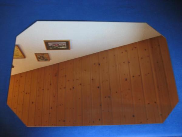 badezimmerspiegel gardarobenspiegel in frankenthal. Black Bedroom Furniture Sets. Home Design Ideas