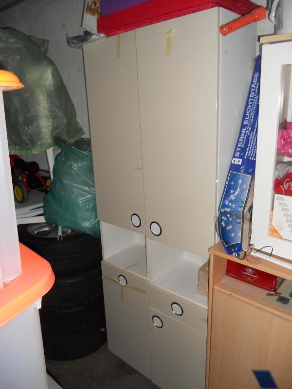 badschrank neu und gebraucht kaufen bei. Black Bedroom Furniture Sets. Home Design Ideas