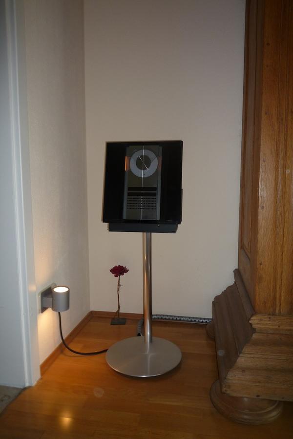 bang olufsen beocenter kaufen gebraucht und g nstig. Black Bedroom Furniture Sets. Home Design Ideas
